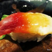新北市美食 餐廳 異國料理 日式料理 鮭鮮人壽司屋 (新莊店) 照片