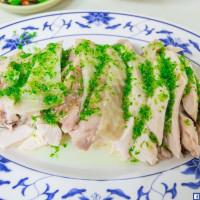 宜蘭縣美食 餐廳 中式料理 台菜 雞肉亮 照片