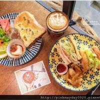 台南市美食 餐廳 咖啡、茶 咖啡館 南島夢遊 照片