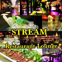 台北市美食 餐廳 異國料理 日式料理 Stream Restaurant & Lounge 照片