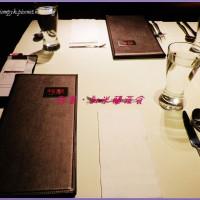 台中市美食 餐廳 中式料理 中式料理其他 舒果新米蘭蔬食 (台中中港店) 照片