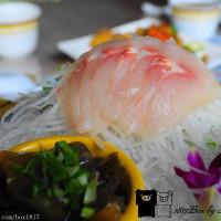 新竹縣美食 餐廳 中式料理 台菜 新竹峇里森林溫泉渡假村 照片
