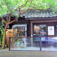 台北市美食 餐廳 咖啡、茶 咖啡館 找到咖啡 照片