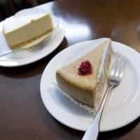 台北市美食 餐廳 咖啡、茶 咖啡館 孚羅起士蛋糕 照片