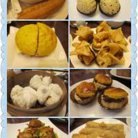 台北市美食 餐廳 中式料理 粵菜、港式飲茶 新港茶餐廳 照片