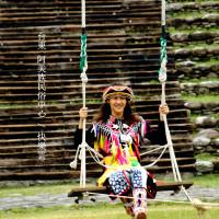 台東縣休閒旅遊 景點 展覽館 阿美族民俗中心 照片