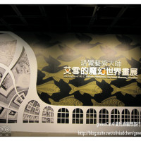 台北市休閒旅遊 景點 博物館 國立故宮博物院 National Palace Museum 照片