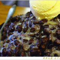 台中市美食 餐廳 飲料、甜品 剉冰、豆花 統元豆花專賣店 照片