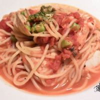 台北市美食 餐廳 異國料理 義式料理 NIDO Pasta 照片