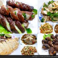 台北市美食 餐廳 中式料理 熱炒、快炒 阿華海鮮熱炒店 照片