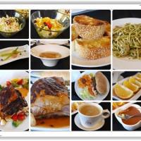台北市美食 餐廳 異國料理 義式料理 Sicilia 19 照片