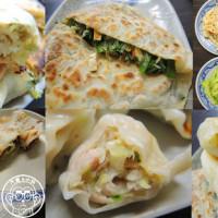 台北市美食 餐廳 中式料理 小吃 江蘇菜盒店 照片