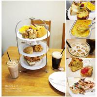 新北市美食 餐廳 烘焙 蛋糕西點 王樣輕食廚房 照片