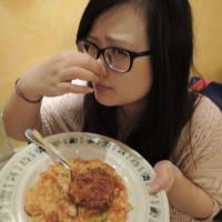 台北市美食 餐廳 異國料理 義式料理 La Quiche 澄樂咖啡 照片