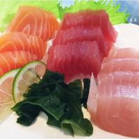 台中市美食 餐廳 異國料理 日式料理 阿裕壽司 照片