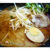 台北市美食 餐廳 異國料理 日式料理 串屋麵場 照片