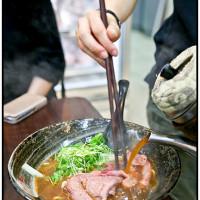 台北市美食 餐廳 中式料理 小吃 鈜景國產肉品專賣店 照片