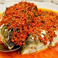 台北市美食 餐廳 中式料理 川菜 吉林川客小館 照片