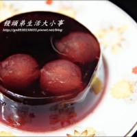 台中市美食 餐廳 零食特產 零食特產 福品手工鮮奶酪 照片