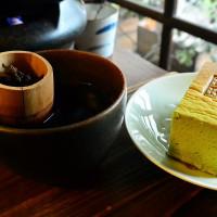 台北市美食 餐廳 中式料理 中式料理其他 珍珠茶屋 照片