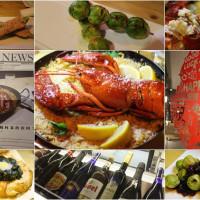 台北市美食 餐廳 異國料理 多國料理 Dearlicious 愛笛兒精緻熟食店 照片