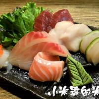 台北市美食 餐廳 異國料理 日式料理 函館日本料理 ( 大直店 ) 照片