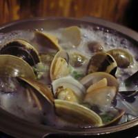 宜蘭縣美食 餐廳 餐廳燒烤 串燒 林北烤好串燒居酒屋 (礁溪店) 照片