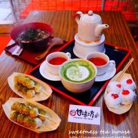 台北市美食 餐廳 飲料、甜品 飲料、甜品其他 芭樂嫂甘味坊 照片