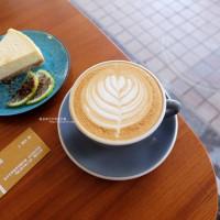台中市美食 餐廳 咖啡、茶 波魯克劇場 照片
