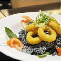 台東縣美食 餐廳 異國料理 義式料理 愛上台東義式餐廳 照片