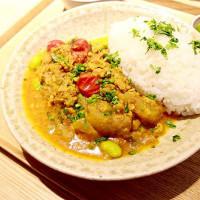 台北市美食 餐廳 異國料理 日式料理 小器食堂 照片