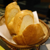 台北市美食 餐廳 異國料理 美式料理 雙聖美式餐飲連鎖(仁愛店) 照片
