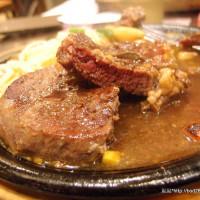 台北市美食 餐廳 異國料理 美式料理 貴族世家 (台北公館店 鮮饌館) 照片