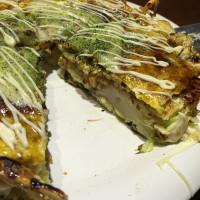新北市美食 餐廳 異國料理 日式料理 大坂家本舖 照片