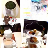 台中市美食 餐廳 異國料理 QTRO(闊特概念餐廳) 照片