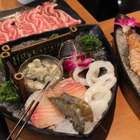 台北市美食 餐廳 火鍋 涮涮鍋 筷鍋 照片