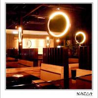 台中市美食 餐廳 火鍋 大月観石頭靚鍋 照片