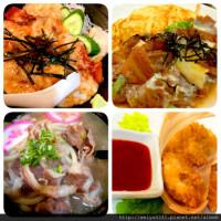 台北市美食 餐廳 異國料理 日式料理 江太壽司 照片