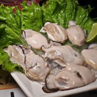 新北市美食 餐廳 火鍋 沙茶、石頭火鍋 鍋大俠 照片