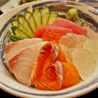 台北市美食 餐廳 餐廳燒烤 串鳥.炭火直燒 照片