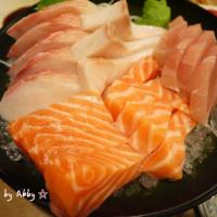台北市美食 餐廳 異國料理 日式料理 春日日本料理 照片