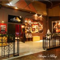 台北市美食 餐廳 飲酒 飲酒其他 Amigo LIVE HOUSE 照片