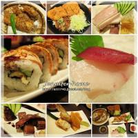 新北市美食 餐廳 異國料理 日式料理 松町禾風小舖-新店民族店 照片