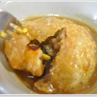 彰化縣美食 餐廳 中式料理 阿三肉圓 照片