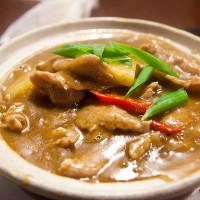 台南市美食 餐廳 中式料理 粵菜、港式飲茶 樹是餐廳 照片