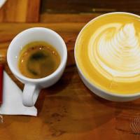 台北市美食 餐廳 咖啡、茶 咖啡館 Single Origin espresso & roast 照片