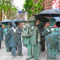台北市休閒旅遊 景點 景點其他 遠雄藝術季 照片
