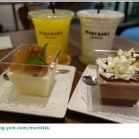 台北市美食 餐廳 烘焙 蛋糕西點 Wakuraba Sweets 日本媽媽的手工點心 照片