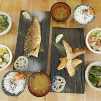 台中市美食 餐廳 異國料理 日式料理 佐竹日本料理 照片
