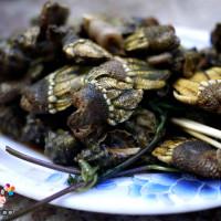金門縣美食 餐廳 中式料理 新大廟口海鮮店 照片